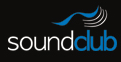 http://www.soundclub.pl/wp-content/themes/uditheme-child/img/logo-footer-widget.png